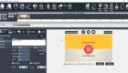 Explaindio Slide Animation Customization