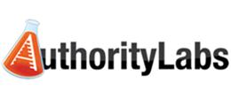 Authority Labs Logo