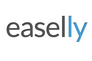 Easelly Logo