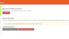 AuthorityLabs Google Analytics