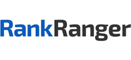 RankRanger Logo