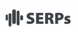 SERPs Logo