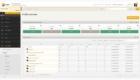 XOVI Social-Analytics Tool